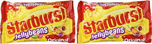 Starburst-Original-Jellybean-Pack-of-2-14-Oz-Bags-0