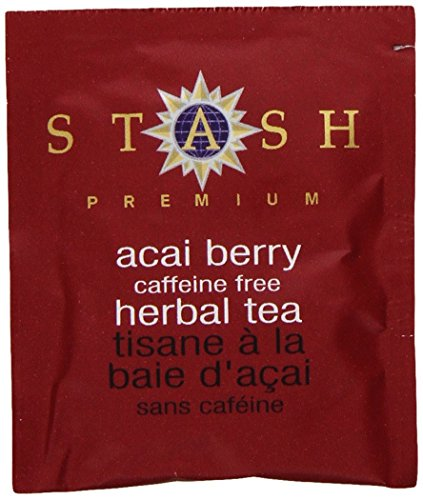 Stash-Tea-100-Count-Tea-Bags-0-1