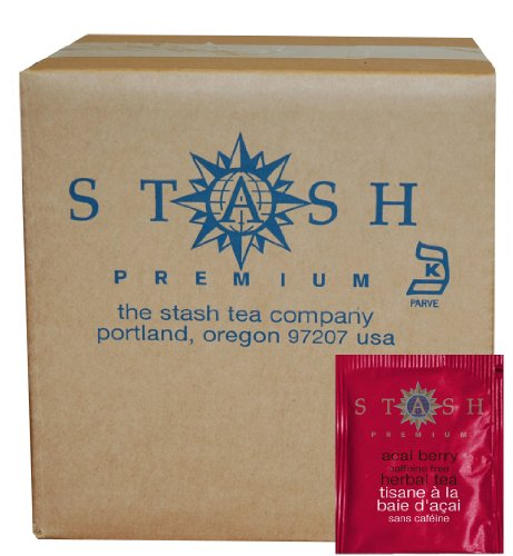 Stash-Tea-100-Count-Tea-Bags-0