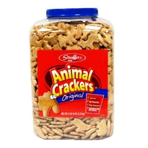Stauffers-Original-Animal-Crackers-4lb-14oz-tub-0