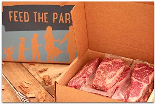 Steak-USDA-Choice-New-York-Strip-Steaks-8-oz-by-Feed-The-Party-0-0