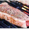Steak-USDA-Choice-New-York-Strip-Steaks-8-oz-by-Feed-The-Party-0-1