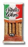 Stella-Doro-Sesame-Breadsticks-55-oz-12-per-case-0