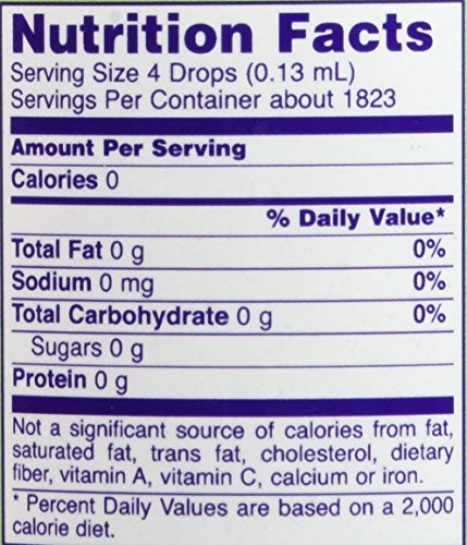 Stevia-Extract-Organic-Now-Foods-8-oz-Liquid-0-0