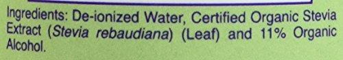 Stevia-Extract-Organic-Now-Foods-8-oz-Liquid-0-1