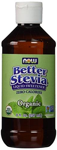 Stevia-Extract-Organic-Now-Foods-8-oz-Liquid-0