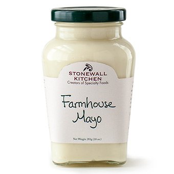 Stonewall-Kitchen-Farmhouse-Mayo-10-Ounce-0