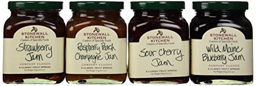 Stonewall-Kitchen-Favorite-Jam-Collection-0