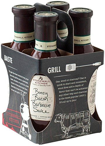 Stonewall-Kitchen-Grill-Sauce-Caddy-0