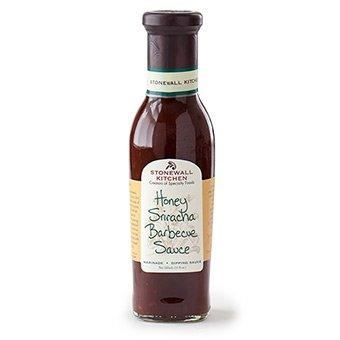 Stonewall-Kitchen-Honey-Sriracha-Barbecue-Sauce-11-Ounce-0