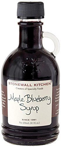 Stonewall-Kitchen-Maple-Blueberry-Syrup-85-Ounce-0