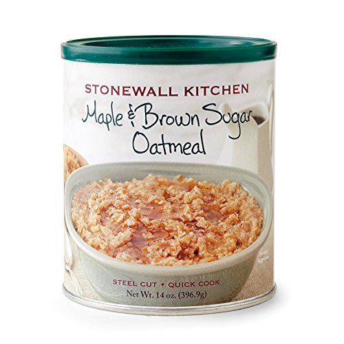 Stonewall-Kitchen-Maple-and-Brown-Sugar-Oatmeal-14-Ounce-0