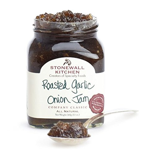 Stonewall-Kitchen-Roasted-Garlic-Onion-Jam-3-Pack-0-0
