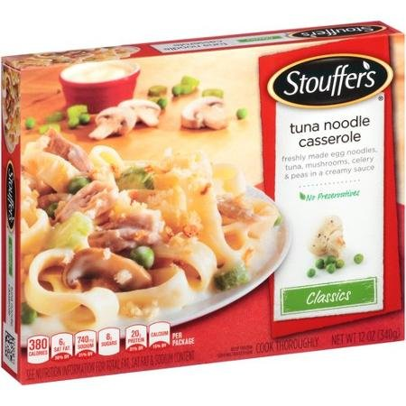Stouffers-Tuna-Noodle-Casserole-12-Oz-12-Count-0