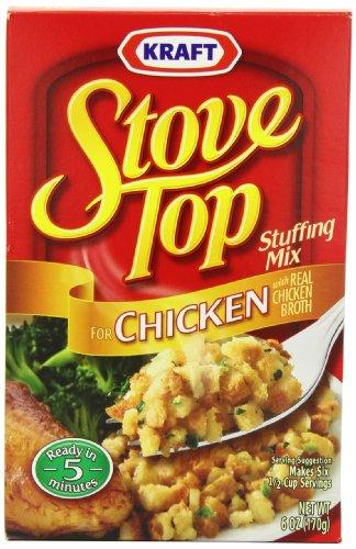 Stove-Top-0