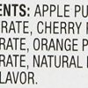 Stretch-Island-All-Natural-Fruit-Strips-Cherry-8-Count-Strips-Pack-of-6-0-1