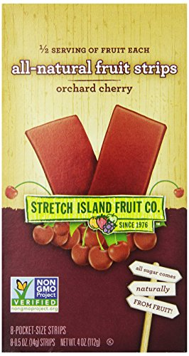 Stretch-Island-All-Natural-Fruit-Strips-Cherry-8-Count-Strips-Pack-of-6-0