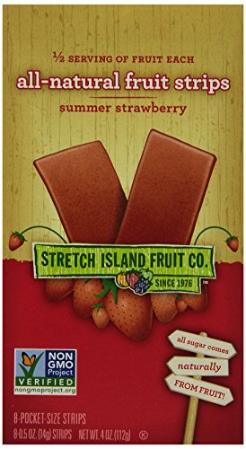 Stretch-Island-All-Natural-Fruit-Strips-Strawberry-8-Count-5-0ozStrips-Pack-of-6-0