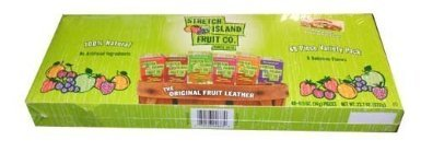 Stretch-Island-Fruit-Leather-Variety-Pack-0