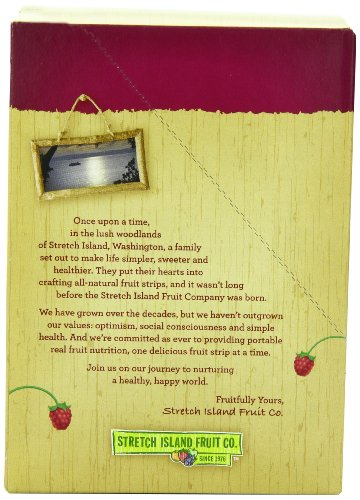 Stretch-Island-Original-Fruit-Leather-Ripened-Raspberry-05-Ounce-Bars-Pack-of-30-0