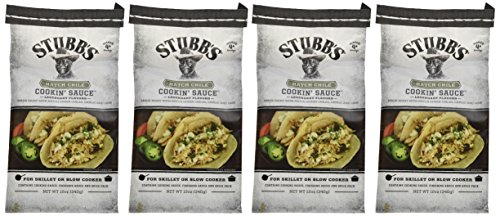 Stubbs-Hatch-Chile-Cookin-Sauce-12oz-Bag-Pack-of-4-0