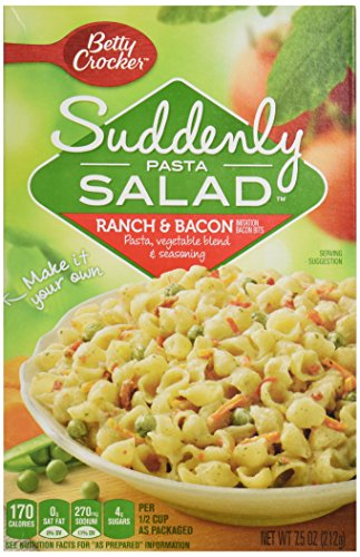 Suddenly-Pasta-Salad-Ranch-Bacon-75-oz-boxes-0