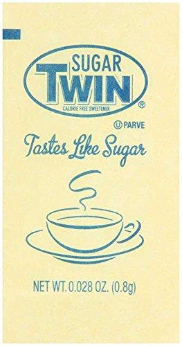 Sugar-Twin-Food-Service-1000-Count-0