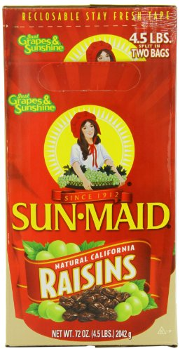 Sun-Maid-Natural-California-Raisins-45-Pounds-Package-0-1