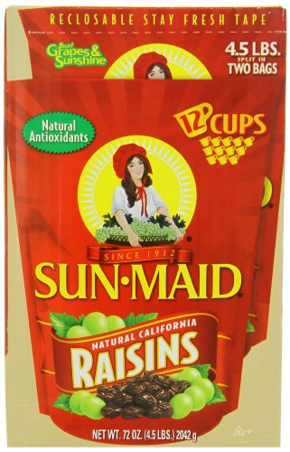 Sun-Maid-Natural-California-Raisins-45-Pounds-Package-0
