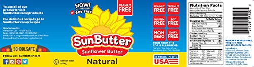 SunButter-Natural-Sunflower-Seed-Spread-16-Ounce-Plastic-Jars-Pack-of-6-0-1