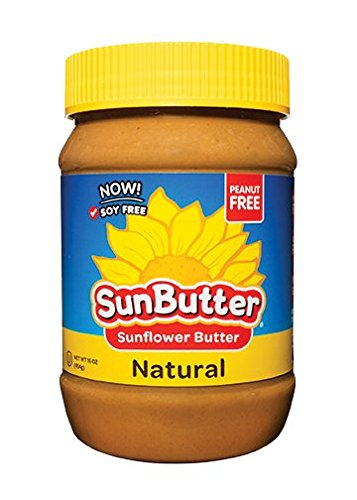 SunButter-Natural-Sunflower-Seed-Spread-16-Ounce-Plastic-Jars-Pack-of-6-0