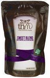 Super-Sweet-Blend-Erythritol-Stevia-1-lb-453-grams-Pkg-0