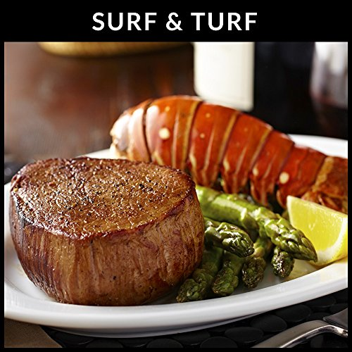 Surf-Turf-2-6oz-Filet-Mignons-and-2-6oz-Cold-Water-Lobster-Tails-Steak-Delivered-0