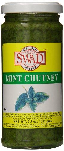 Swad-Mint-Chutney-75-Ounce-0