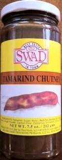 Swad-Tamarind-Chutney-774oz-0