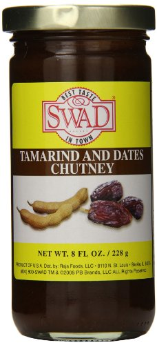 Swad-Tamarind-and-Dates-Chutney-8-Ounce-0
