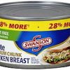 Swanson-Canned-Chicken-9oz-Can-Pack-of-4-Choose-Size-Below-0