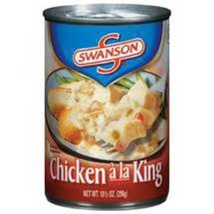 Swanson-Chicken-Ala-King-105oz-Can-Pack-of-6-0