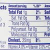 Swanson-White-Premium-Chunk-Chicken-Breast-975-Ounce-Pack-of-12-0-0