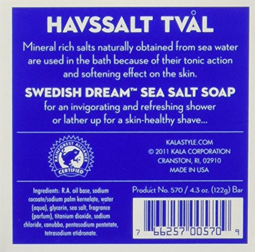 Swedish-Dream-Sea-Salt-Soap-3-Pack-43ozeach-soap-set-by-Kala-0-1