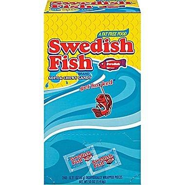 Swedish-Fish-21-oz-Individually-Wrapped-0
