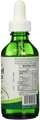 Sweet-Leaf-Liquid-Stevia-Clear-Sweet-Drops-2-Ounce-0-0