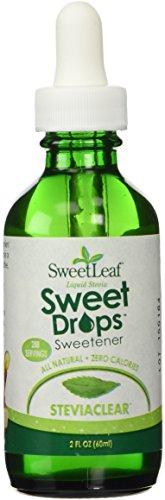 Sweet-Leaf-Liquid-Stevia-Clear-Sweet-Drops-2-Ounce-0