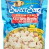 Sweet-Sue-Chicken-and-Dumplings-Pack-of-12-0-0