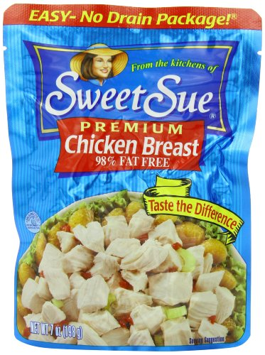 Sweet-Sue-Chicken-and-Dumplings-Pack-of-12-0