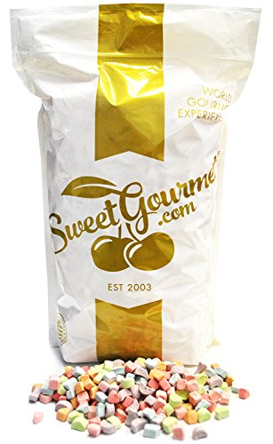 SweetGourmet-Assorted-Dehydrated-Marshmallow-Bits-Charms-Cereal-Marshmallows-0