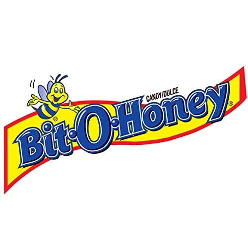 SweetGourmet-Bit-O-Honey-Retro-Candy-0-0