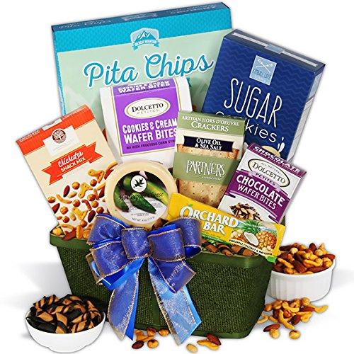 Sweets-Treats-Gift-Basket-0