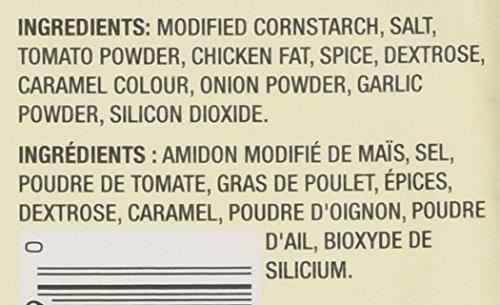 Swiss-Chalet-Dipping-Sauce-36g-6-Pack-0-1