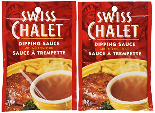 Swiss-Chalet-Dipping-Sauce-36g-6-Pack-0